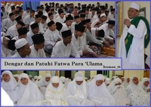 gb. SMAN Titian Teras H. Abdurrahman Sayoeti Jambi (11)