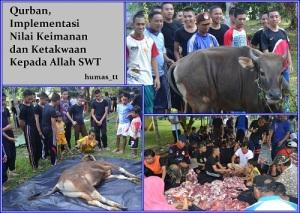 gb. SMAN Titian Teras H. Abdurrahman Sayoeti Jambi (12)