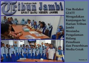 gb. SMAN Titian Teras H. Abdurrahman Sayoeti Jambi (24)