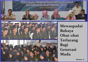 gb. SMAN Titian Teras H. Abdurrahman Sayoeti Jambi (9)